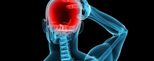 Лечение, симптомы и последствия гематомы головы