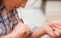 Чем лечить глубокие порезы на руках?
